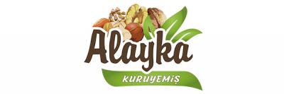 Alayka Kuruyemiş