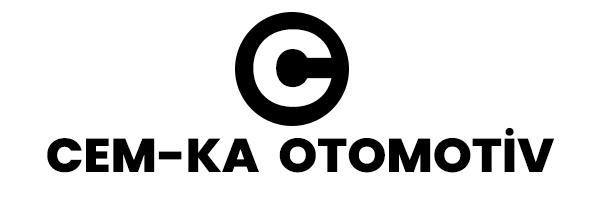 CEM-KA Otomotiv