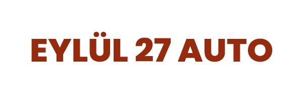Eylül 27 Auto